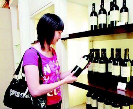 为何要重视葡萄酒销售中的口碑营销?