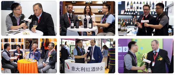 葡萄酒网招商诚邀国内外葡萄酒商家入驻,携手合作共赢!