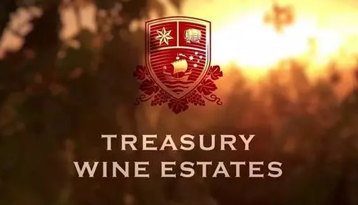 澳洲富邑葡萄酒集团2018年财政年中期业绩日前公布