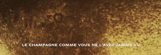 2018年《香槟美酒佳酿》视频在搜狐视频首发