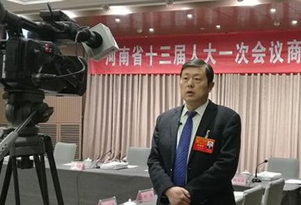 河南省将会重点发展黄河故道葡萄酒pk10赛车开奖