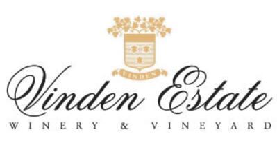 威登酒庄(Vinden Estate Wines )