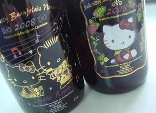 台湾便利店4000瓶葡萄酒瞬间一售而空,原因居然是这个!