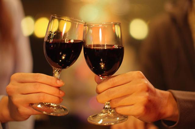 中国葡萄酒的未来发展趋势是怎样的?