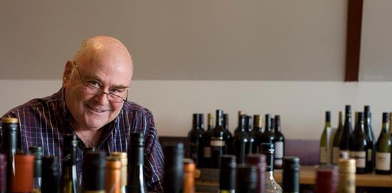 20多家澳洲酒商将参展2018年成都糖酒会