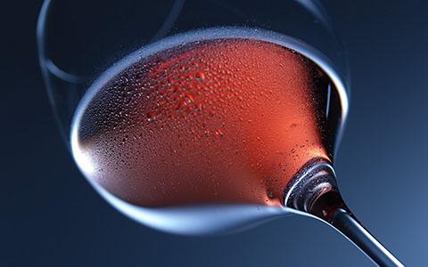 你所饮用的葡萄酒顺序是错的,提醒你别再丢脸了