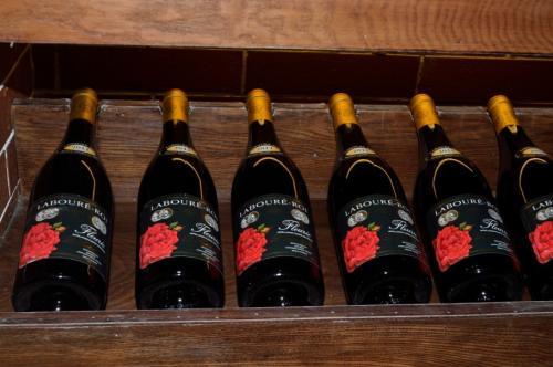 花神会借助葡萄酒扩展社交人脉资源