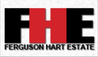 费格森哈特酒庄(Ferguson Hart Estate)
