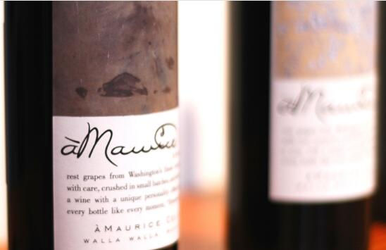 阿莫里斯酒庄(Amaurice Estate)