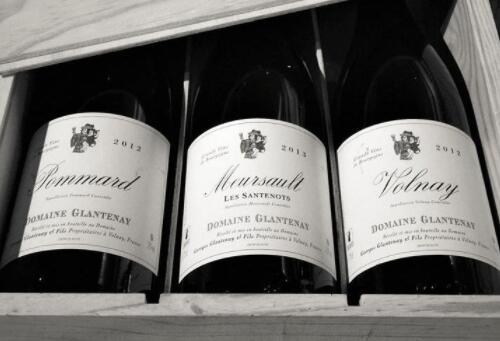 皮埃尔父子酒庄(Domaine Glantenay Pierre et Fils)