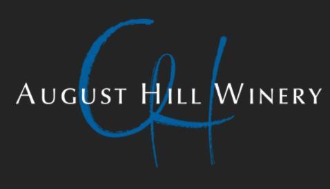 八月山酒庄(August Hill Winery)