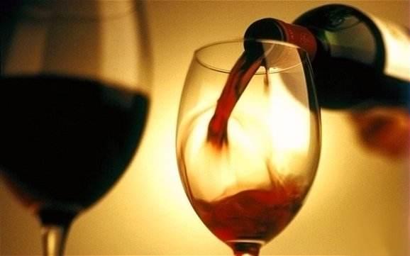 2017年四川省葡萄酒行业大事件评选结果出炉