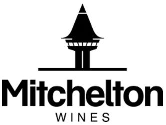 米其顿酒庄(Mitchelton Wines)