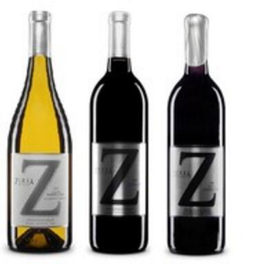 斑马酒庄(Zebra Cellars)