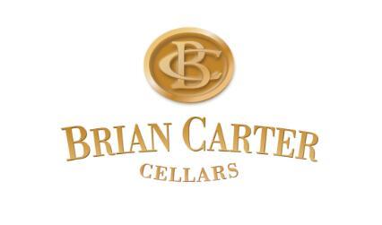 布莱恩卡特酒庄(Brian Carter)