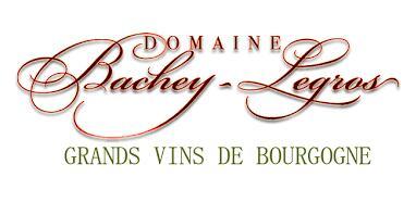 巴舍-勒格罗酒庄(Domaine Bachey-Legros)
