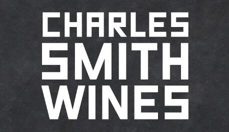 查尔·史密斯酒庄(Charles Smith)