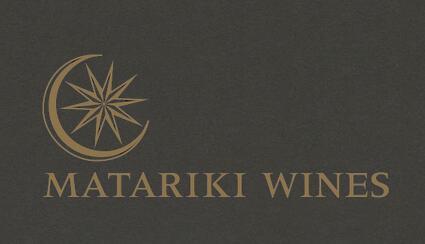 玛塔里奇酒庄(Matariki)