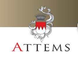 艾登斯酒庄(Attems)