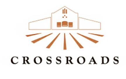 交叉口酒庄(Crossroads)