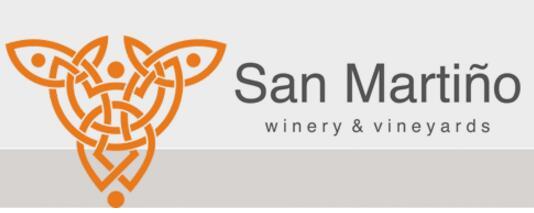 圣马丁诺酒庄(San Martino Winery)