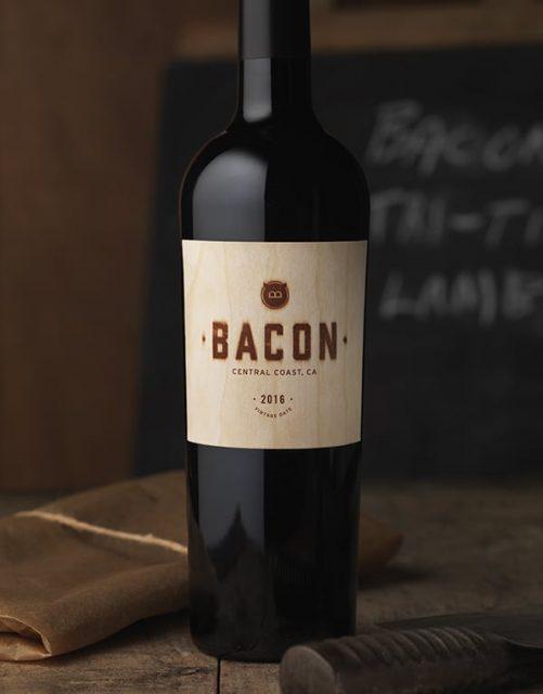 葡萄酒进口商Guarachi Wine Partners发售新款葡萄酒