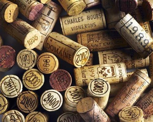 想知道葡萄酒是否变质,看这一点就够了!