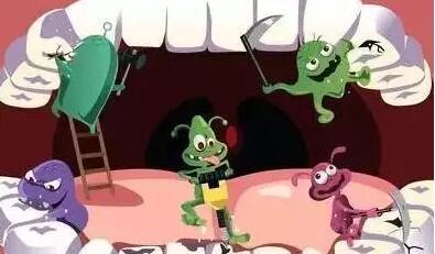 听闻常喝葡萄酒会损坏牙齿,那要怎么办才好?