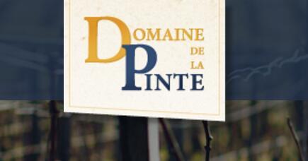 潘特酒庄(Domaine de la Pinte)