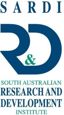 澳洲葡萄酒管理局投资1110万美元支持当地葡萄酒行业发展