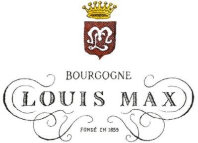 路易斯·马克斯酒庄(Louis Max)