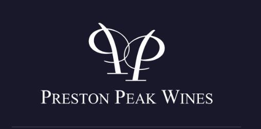 普雷斯顿峰酒庄(Preston Peak)