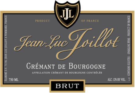 让-耶罗酒庄(Jean-Luc Joillot)