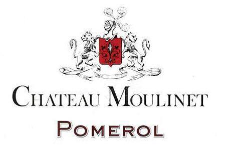 慕里奈城堡(Chateau Moulinet)