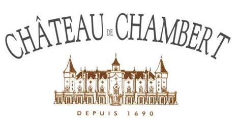 香贝酒庄(Chateau Chambert)