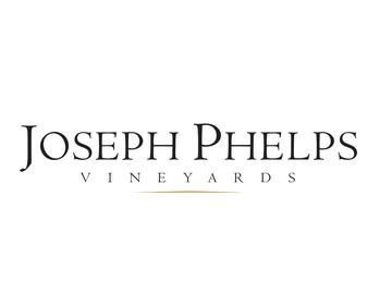 Robert Boyd担任约瑟夫菲尔普斯酒庄的主席
