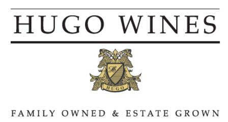 雨果酒庄(Hugo Wines)