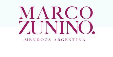 马克祖尼诺酒庄(Marco Zunino)