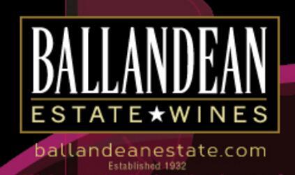 波兰甸酒庄(Ballandean Estate)