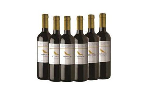 酒庄盘点:阿根廷知名酒庄有哪些?