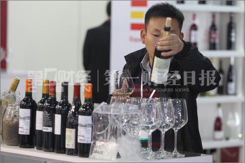 国产葡萄酒品牌要学会独立才能突破瓶颈期
