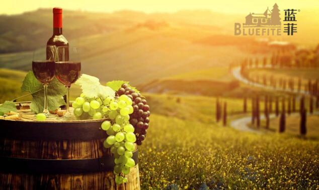 如何才能做好葡萄酒销售?