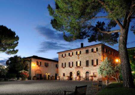 圣·菲利斯酒庄(San Felice)