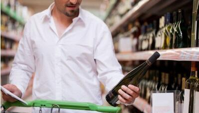 以下6个步骤助你快速销售葡萄酒!