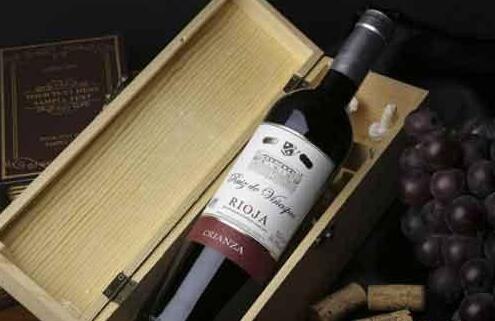 作为一名红酒销售人员,如何将红酒卖出去?