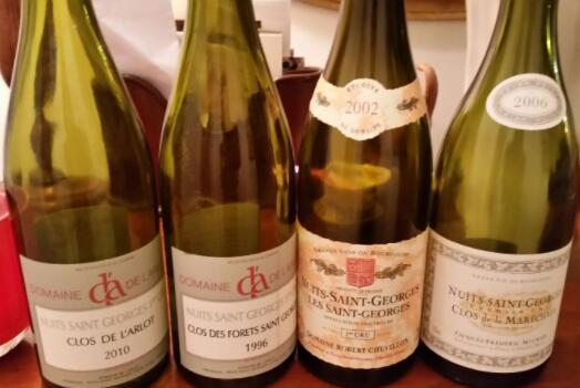 德拉尔劳酒庄(Domaine de L'Arlot)