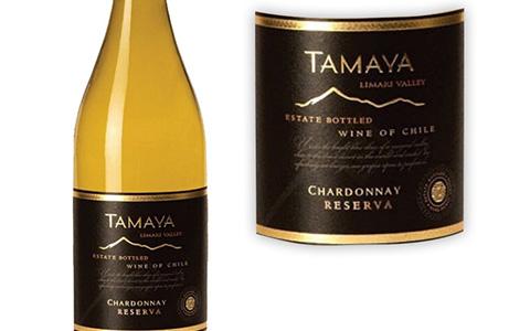 智利葡萄酒品牌排名,你知道了几个?
