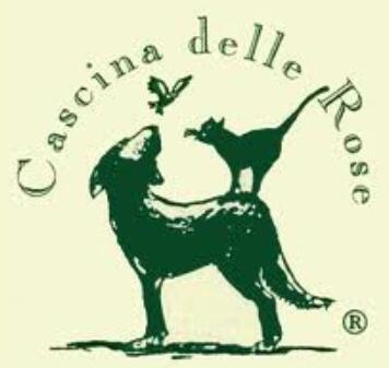德拉玫瑰酒庄(Cascina Delle Rose)