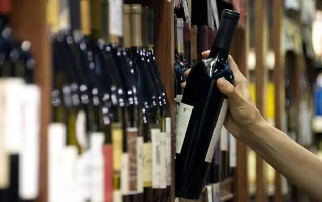 中国葡萄酒市场乱象丛生,买家要学会维护权益