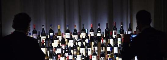 2018年全球葡萄酒拍卖市场表现将更加强劲